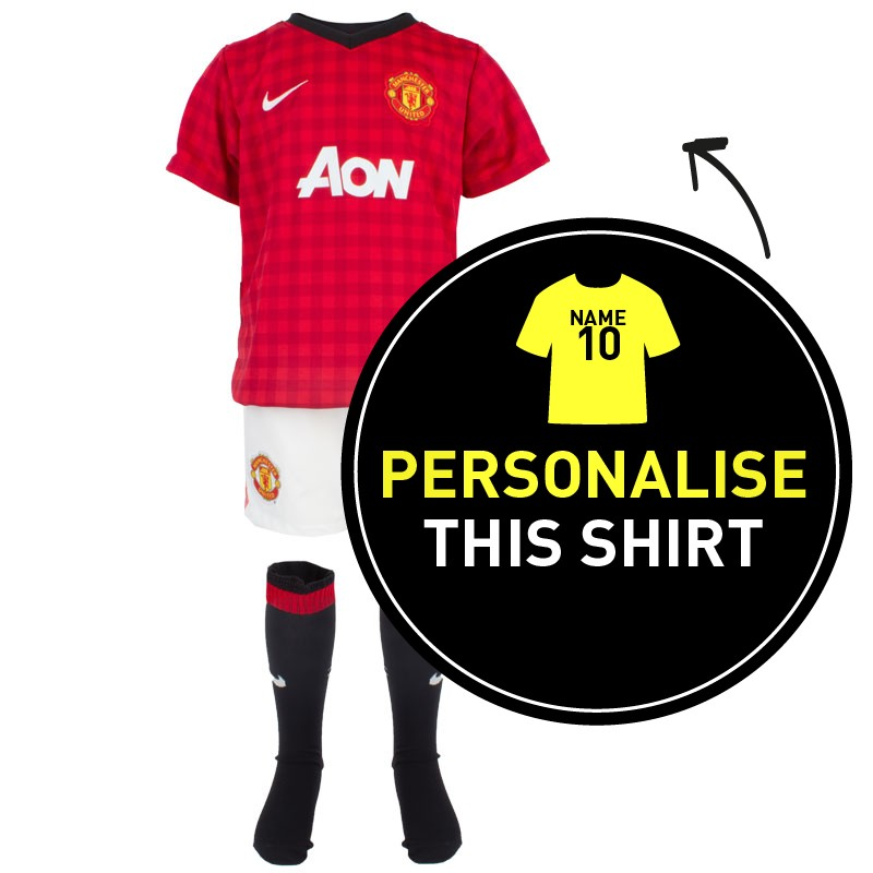 Football Kits Nike, adidas, Prostar and Stanno are icons when it comes to football kits. Delivering the cutting edge in design, technology and materials, but each with a distinct individuality, these brands are hugely popular with professional and grassroots players alike.