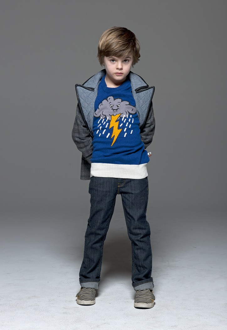 La Miniatura Fall Fashion For Boys Alexandalexa