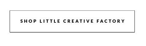 Little Creative Factory AW18