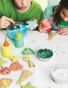Baking-Kids-Love-Be-Creative-Sugar-Cookies