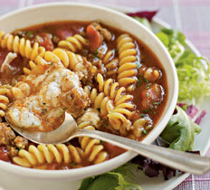 lasagna-soup-winter-recipe-photo-260-FF0209SOUPA05