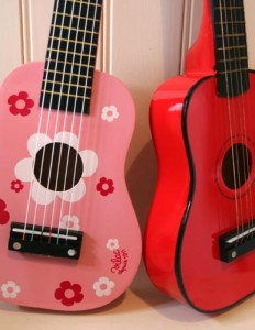toy_guitars