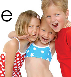 Sandy_Feet_Kids_Swimwear copy