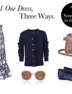 SS11-One-Dress,-Three-Ways 1