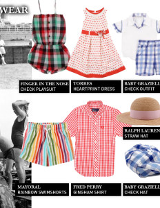 50s-RESORT-WEAR--
