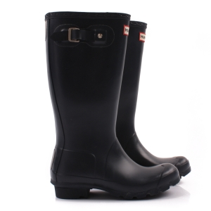Wonderful Wellies AlexandAlexa