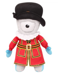 golden-bear-mandeville-beefeater-toy