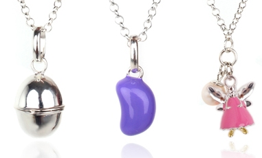 Discover Molly Brown Childrens Jewellery