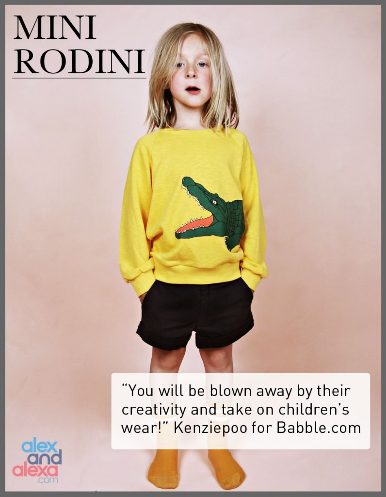 mini-rodini-fashion-for-kids