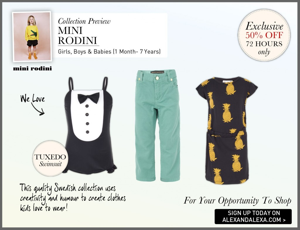 Mini-Rodini-Kids-collection-preview