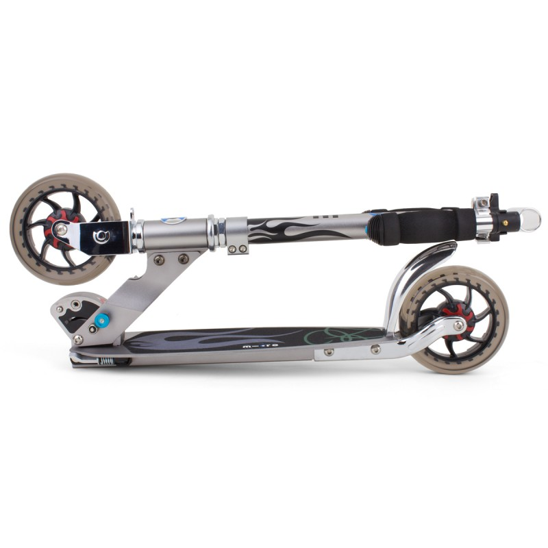 Micro Scooter speed V2