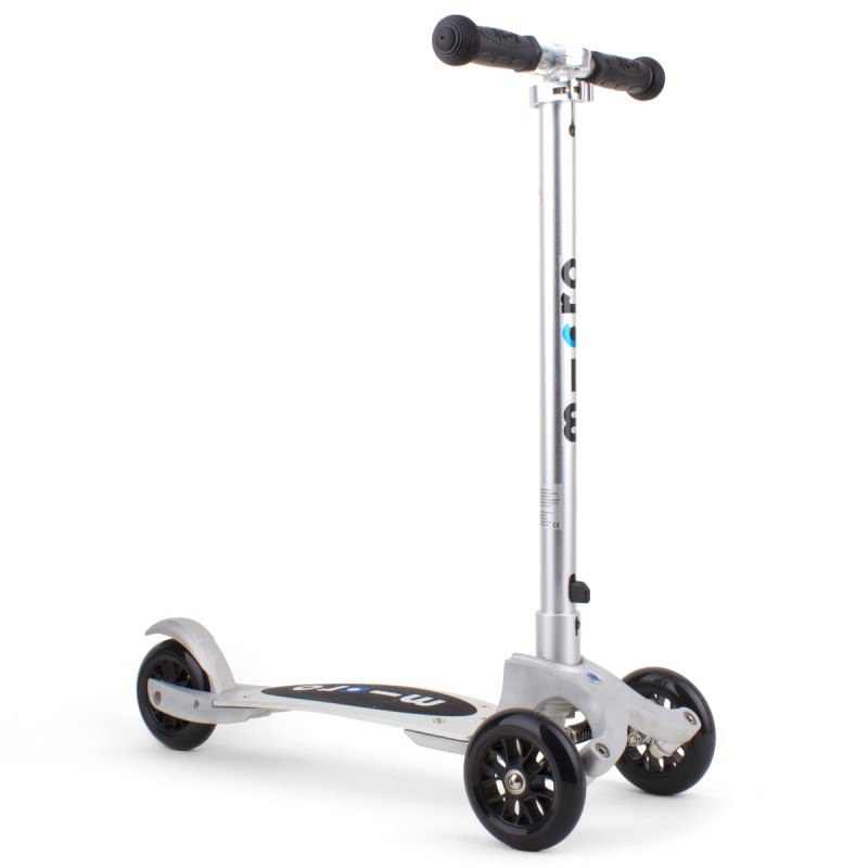 Meet The Micro Scooters For Kids Kick Push Kick Push