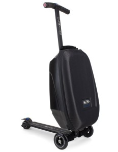 travel micro scooter