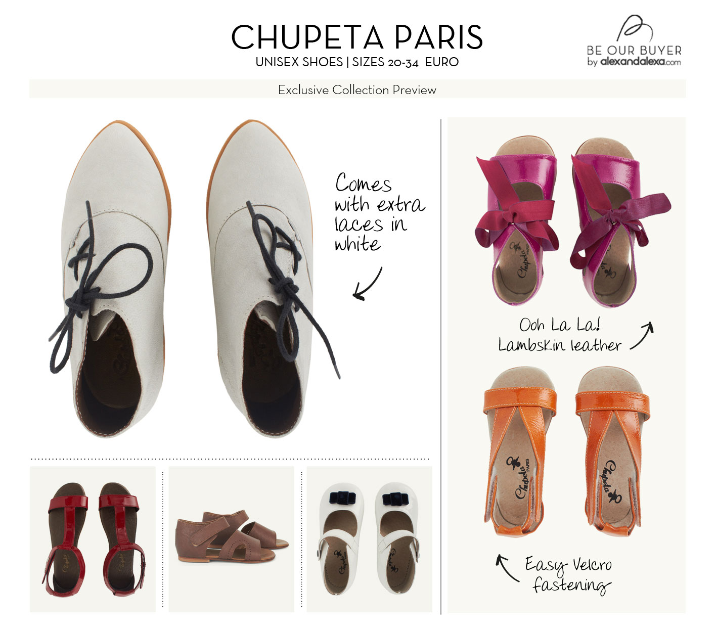 CHUPETA-PARIS_SHOES