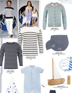 Kids-Nautical-Stripe-Trend