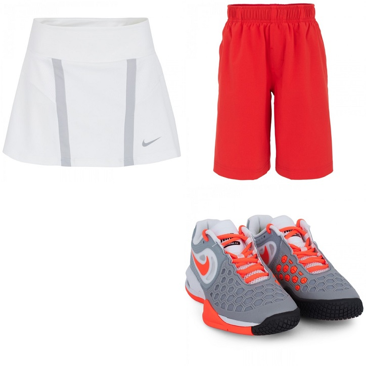 French-open-kit-for-kids-2