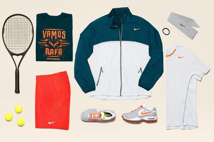 French_Open_Outfit_Rafa_Nadal_2013