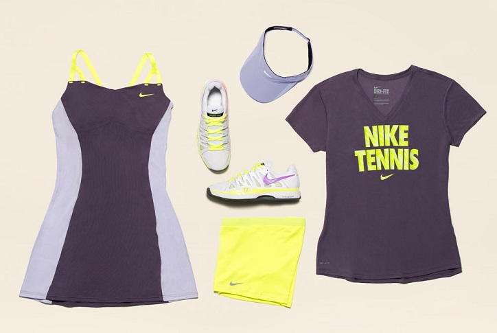 Maria-Sharapova-French-Open-Outfit-2013