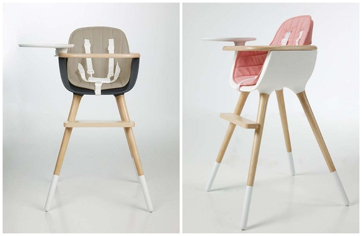 Ovo-high-chair-white-black_Feature