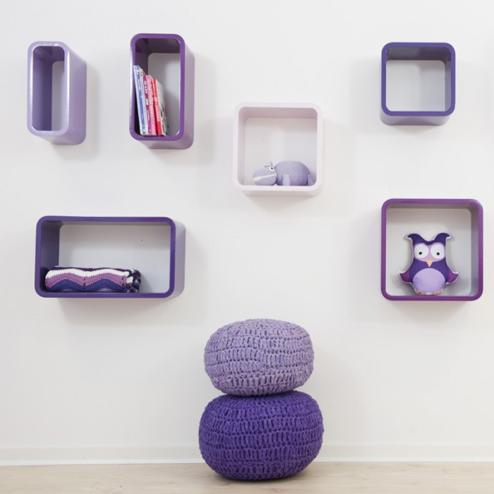 Sebra-purple-stackable-shelves