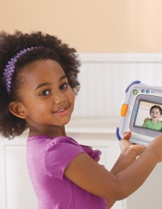 VTECH-INNOTAB-Feature