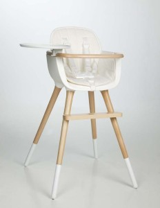 White-Ovo-high-chair-Low res