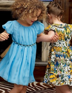 dolce-gabbana-dg-kids-collection-fw-2013-catalogue-13-crop