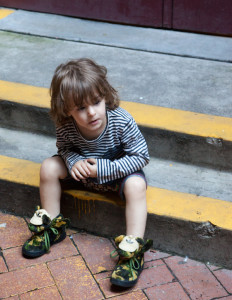 jeremy-scott-adidas-camo-bear-shoes-kids2
