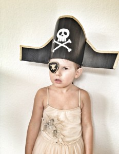 Pirate-costume-portrait