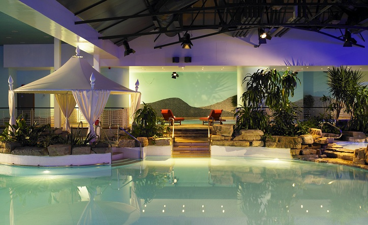 The holiday special with mr mrs smith gleneagles hotel - Hotels in perthshire with swimming pool ...