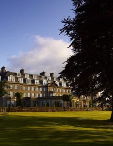 Smith&Family_Gleneagles_ScotlandRESIZE