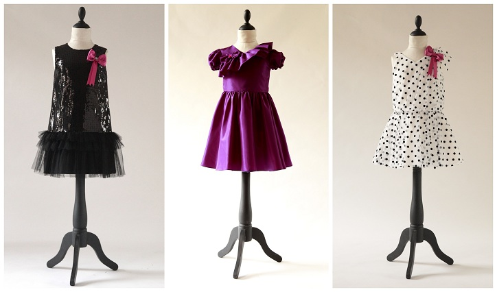 Suzanne Ermann for Barbie Collection