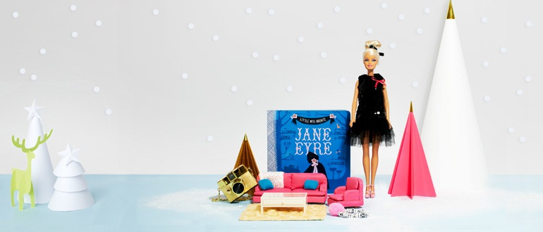 Christmas-gifts-for-girls