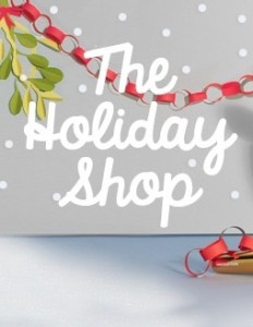 the-holiday-shop