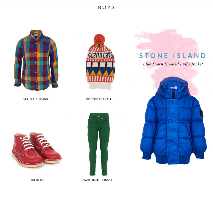Crayola Colour Our Best Brights For Kids This Winter