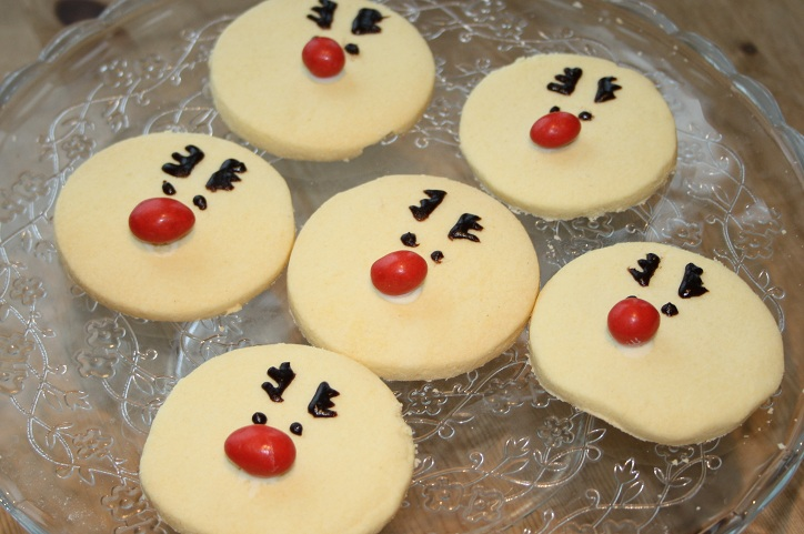 Christmas Recipes In A Jar 2014 Easy For Partiess In The Philippines