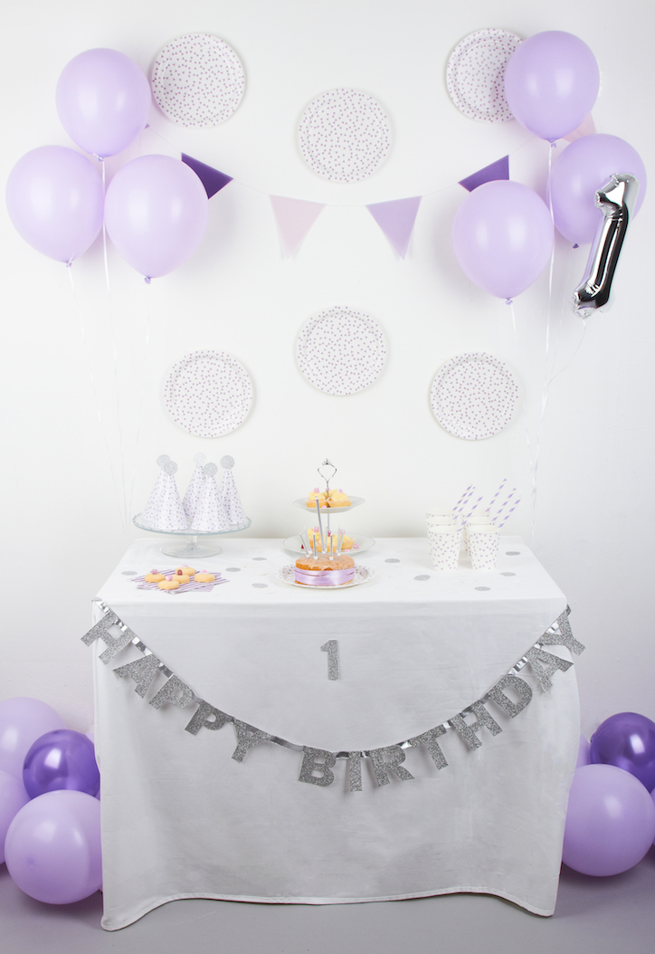 Alexandalexa Imagines What Prince George S Birthday Party Will Look