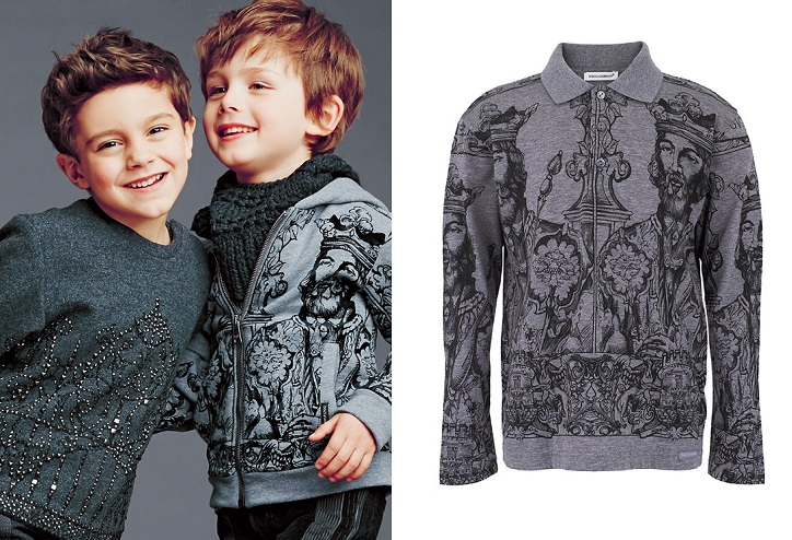 dolce-and-gabbana-winter-2015-child-collection-49-1