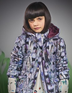 Junior_6YR_11_GIRL_AW14feature
