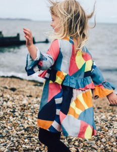 whitstable-beach-_-seeds-and-stitches-blog-25