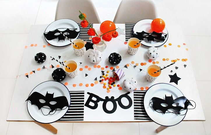 Halloween-table-by-Little-Big-Bell-styled-and-photographed-by-Geraldine_little-Big-Bellresize
