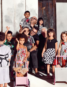 dolce-and-gabbana-spring-summer-2015-ad-campaign-children-collection-photos-vertical