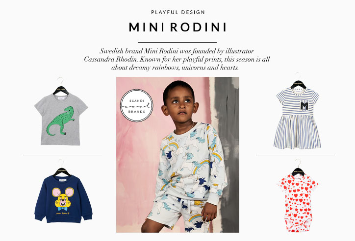 390429ce4b68 Scandi Cool Brands  Meet The Brands That Are Putting Scandi Kids ...