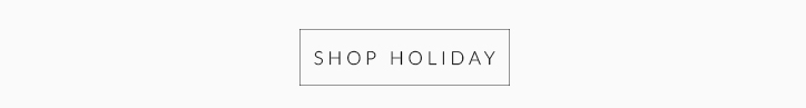 Shop-holiday