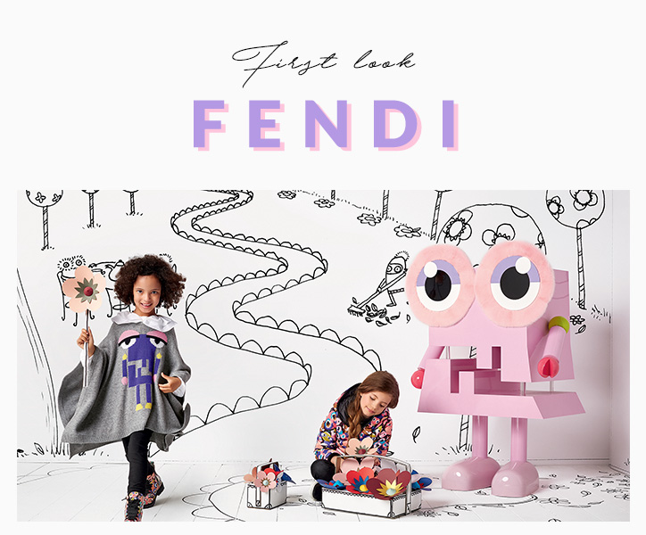 blog_first_look_fendi_sept_16_01