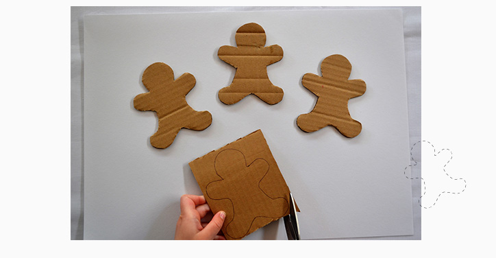 blog_christmas-diy-gingerbread_dec_16_11