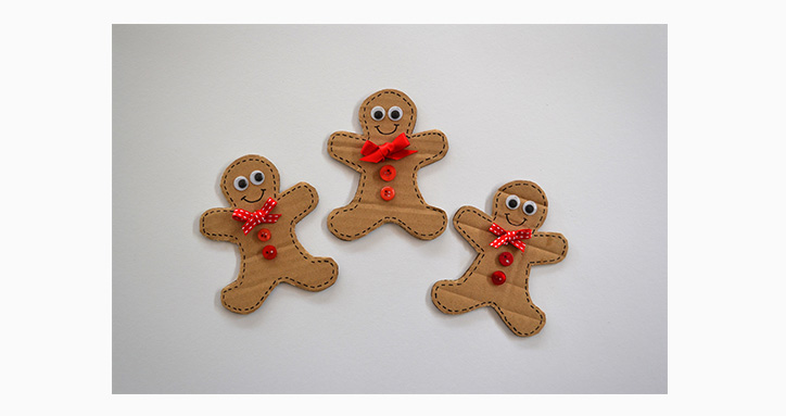 blog_christmas-diy-gingerbread_dec_16_17