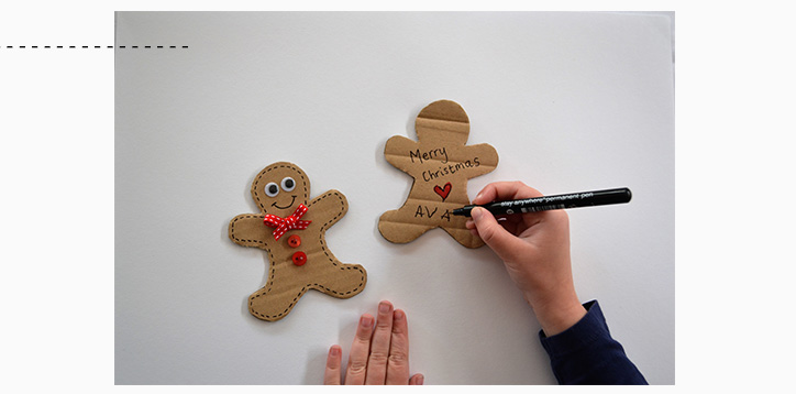blog_christmas-diy-gingerbread_dec_16_20