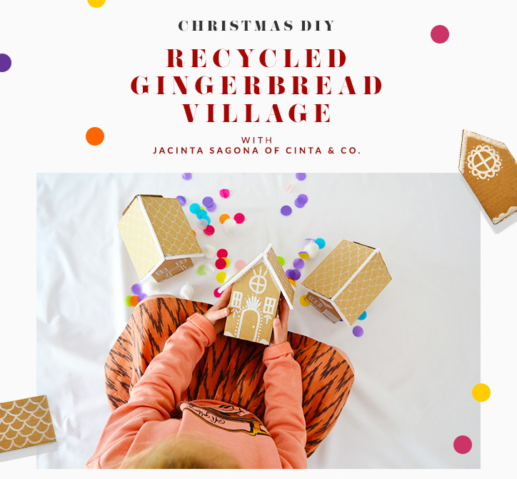blog_christmas-diy-gingerbread_house_dec_16_01