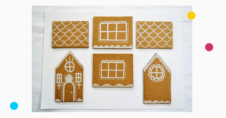 blog_christmas-diy-gingerbread_house_dec_16_10